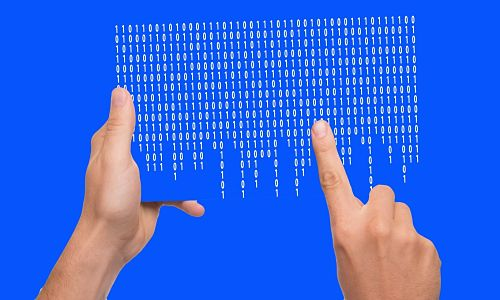 1000 binarios del 1 al 38+ Numeros