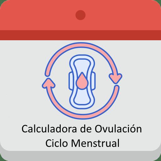 Calendario De Mis Dias Fertiles.Calculadora De Ovulacion Y Ciclo Menstrual Calcular Dias