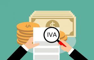 Calcular IVA - Calculadora de IVA