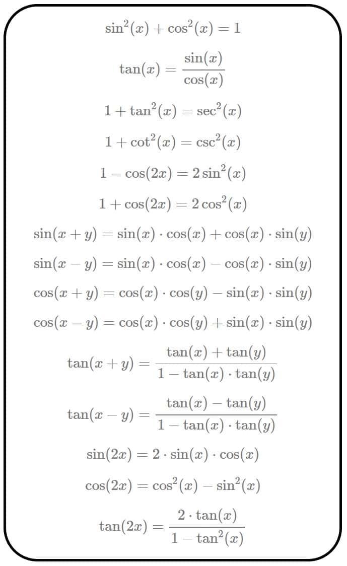 identidades trigonometricas-min