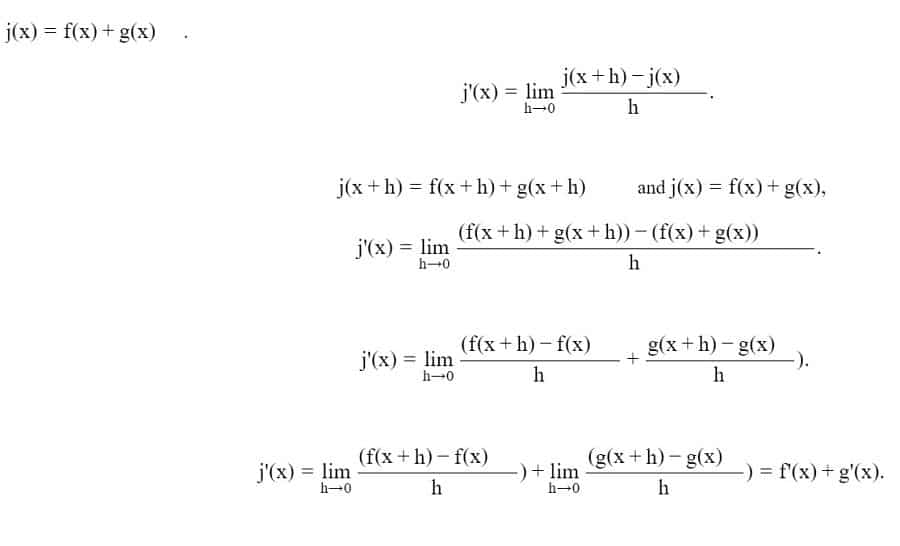 Demostracion de la derivada de una suma_opt