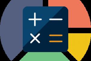 Calculadora de fracciones online - operaciones con fracciones