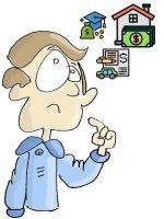 Calculadora de reunificacion de deudas