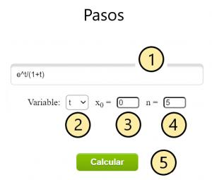 Pasos para el uso de Calculadora de Polinomio de Taylor _ Serie de Taylor.jpg
