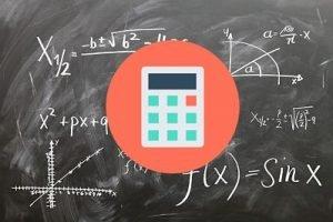 calculadora algebraica online - Calculadora de ecuaciones