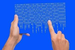 calculadora binaria - Suma binaria | Resta binaria | Division binaria | Multiplicacion binaria